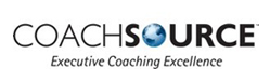 coach source
